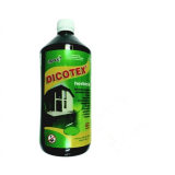 Dicotex 1000 ml