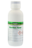 Garlon New 500ml