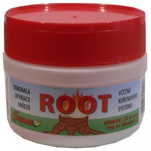 Fytofarm Root 100ml