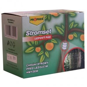 AgroBio Stromset 3m pás