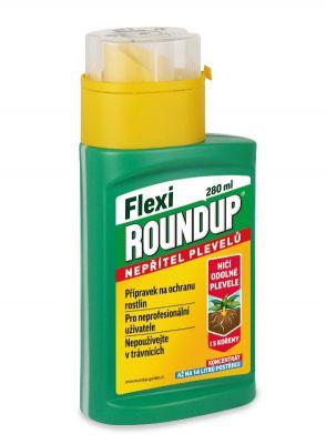 AgroBio Roundup Flexi 280 ml