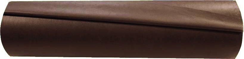 Juta Netkaná mulčovací textilie, 50g 1,6x25m hnědá