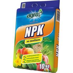 AGRO NPK pytel 10 kg