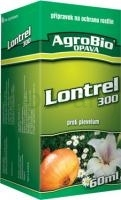 LONTREL 300 10 ml